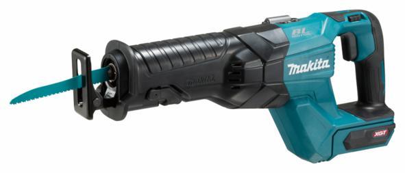 Akumulatorowa piła posuwowa XGT 40 Vmax JR001GZ Makita