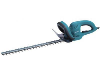 Makita UH5261 nożyce elektryczne do żywopłotu